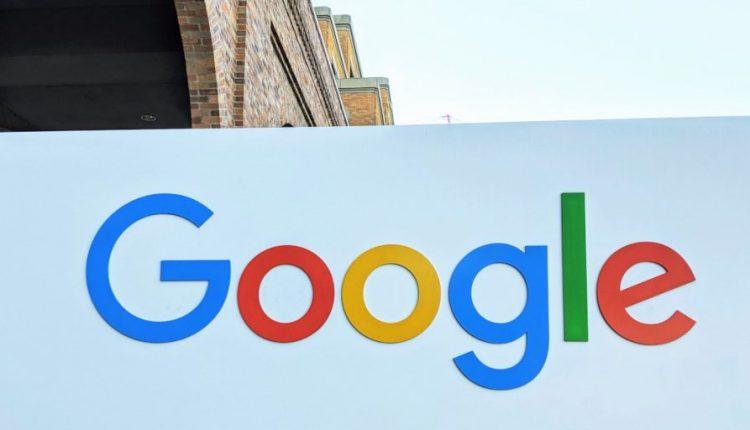 Google releases location data to show if coronavirus lockdowns are working