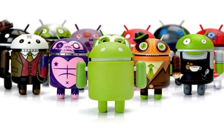 How To Backup Your Android Phone or Tablet