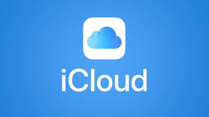 How To Upload Files To iCloud From a PC