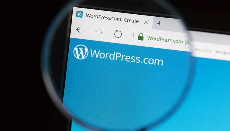 How To Keep WordPress Site Safe From Black-Hat Hackers?