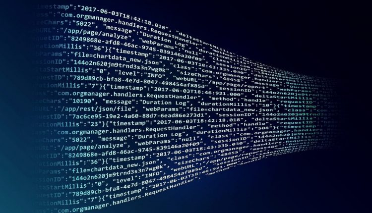 Researchers devise a way to perform legal functions with blockchain technology