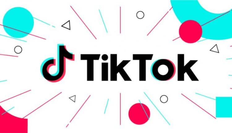 Security Researchers Take Advantage of Insecure HTTP to Display Fake Videos on TikTok