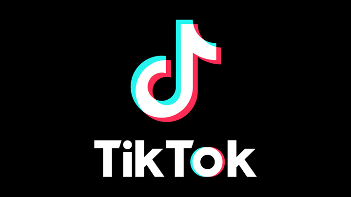TikTok to donate 1 Million for health care workers in