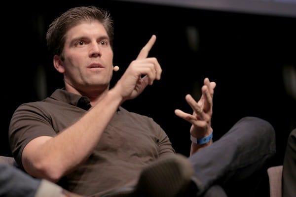 VR workplace training startup Strivr lands $30 million Series B