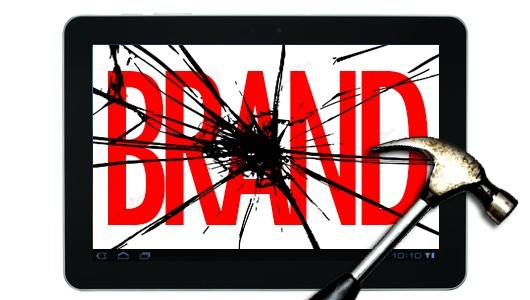 Ways You Can Avoid Liability Claims That Can Damage Your Brand