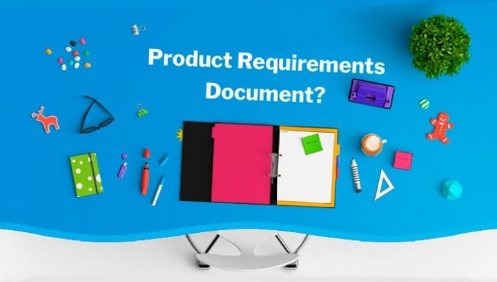 What is a PRD or Product Requirement Document?