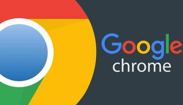 Why Google Put A Halt On The Chrome And OS Updates?