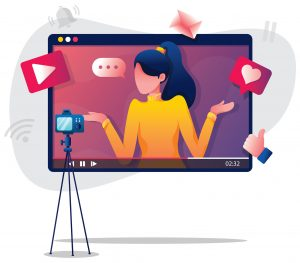 5 Ways to Promote Virtual Events on Social Media in 2020