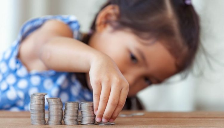 Top 5 Kids Educational Websites for Learning About Money Management
