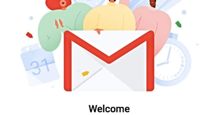 The Best Gmail Features You Should Know About