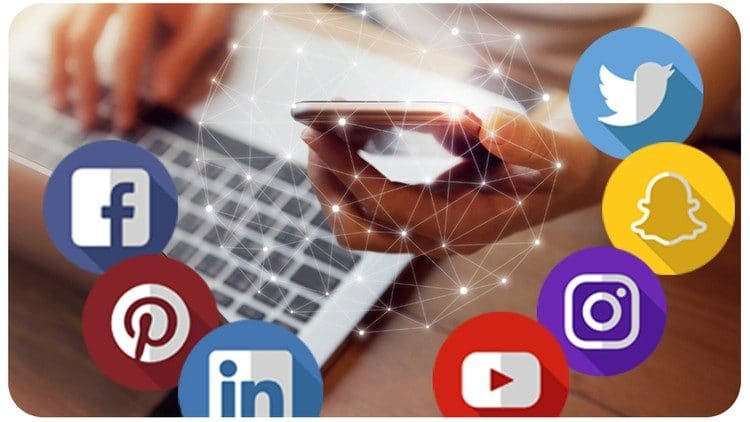 Social Media Marketing: How to Get Started