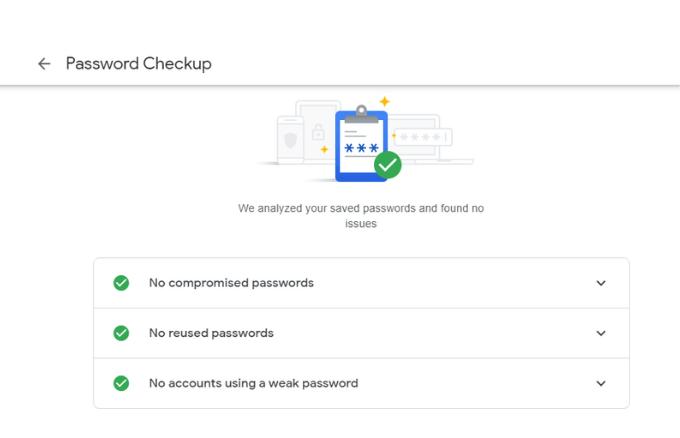 1590567512_529_Chrome-Şifre-Manager-Nasıl Yapılır-Kullanımı-It-Ve-mi-It