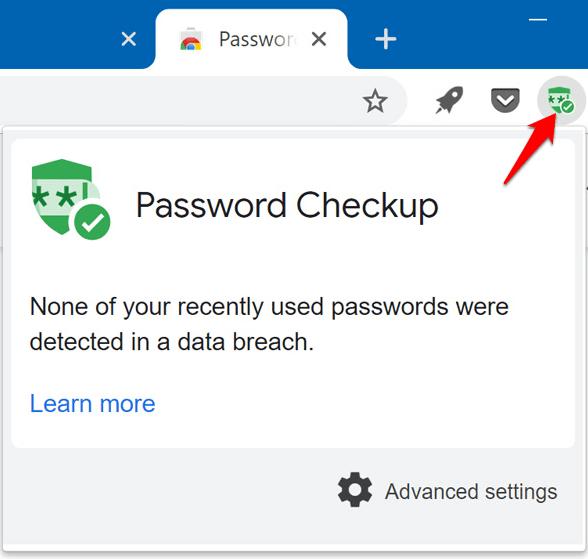 1590567513_261_Chrome-Şifre-Manager-Nasıl Yapılır-Kullanımı-It-Ve-mi-It