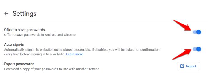 1590567513_657_Chrome-Şifre-Manager-Nasıl Yapılır-Kullanımı-It-Ve-mi-It