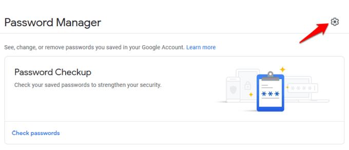 1590567513_840_Chrome-Şifre-Manager-Nasıl Yapılır-Kullanımı-It-Ve-mi-It