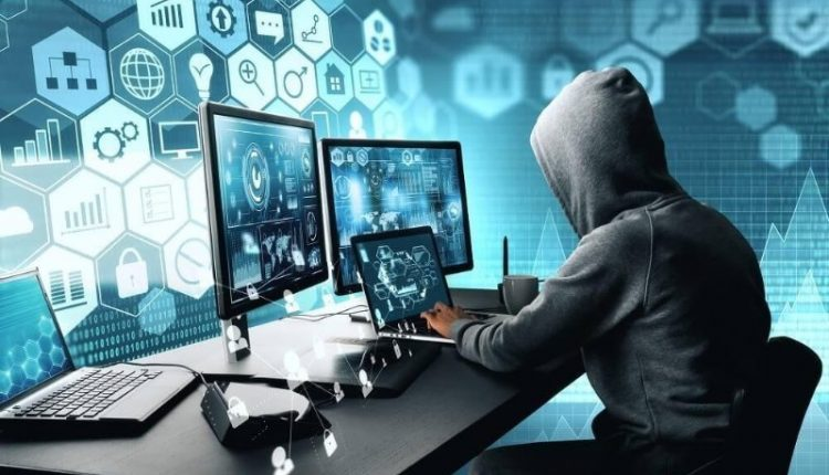 How to become an in demand ethical hacker in 2020