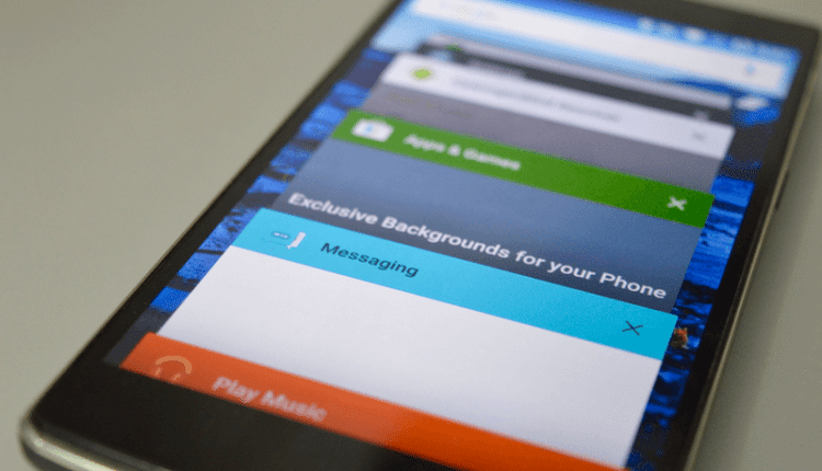 5 Best App Switchers for Android Smartphone in 2020