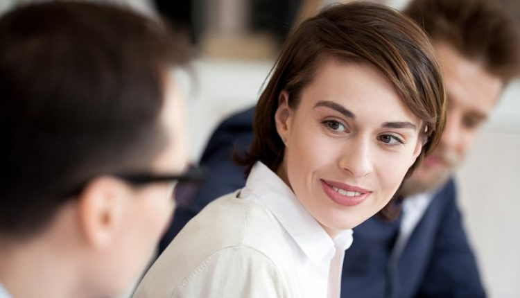 5 Books Women Should Read To Build Successful Work Relationships