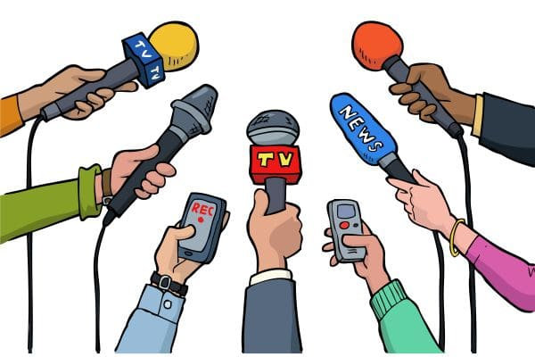 6 Tips For Better Media Relations During COVID-19