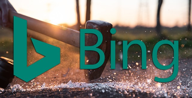 Bing Webmaster Tools Adds More Features To New Version