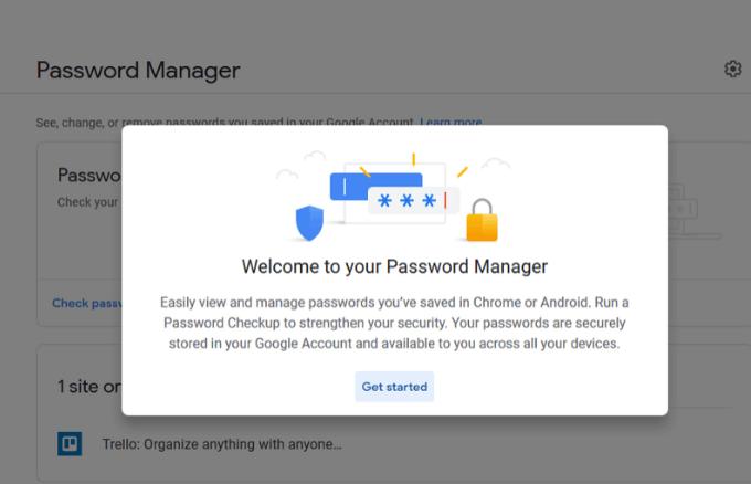 Krom-Şifre-Manager-Nasıl Yapılır-Kullanımı-It-Ve-mi-It