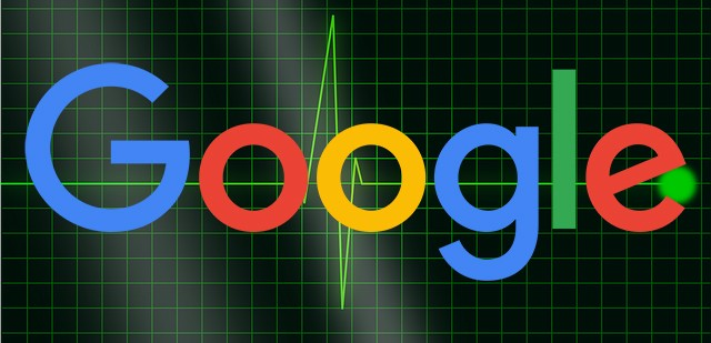 Core Web Vitals Replaced Speed Report In Google Search Console