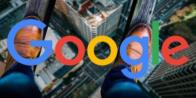 Google AdSense Ad Balance Tool Going Away On May 20th