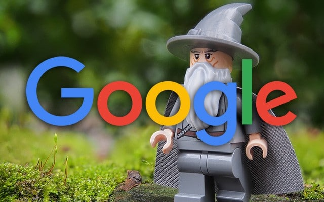 Cloaking Your Hreflang Markup Won't Lead To A Google Penalty