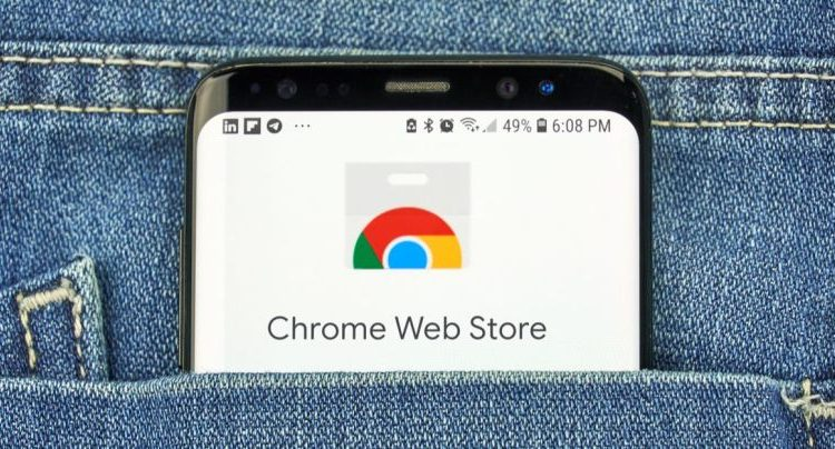Google fights spammy extensions with new Chrome Web Store policy