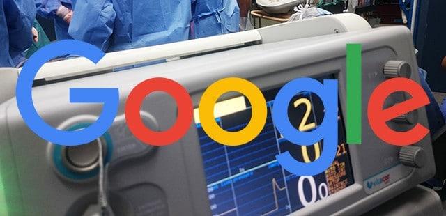 Google's John Mueller Posts Tidbits On Core Web Vitals