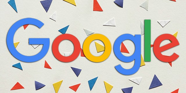 Google's Next Algorithm Update Coming Next Year