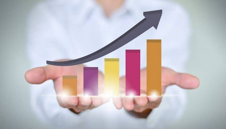 How Can Digital Marketing Increase Sales?
