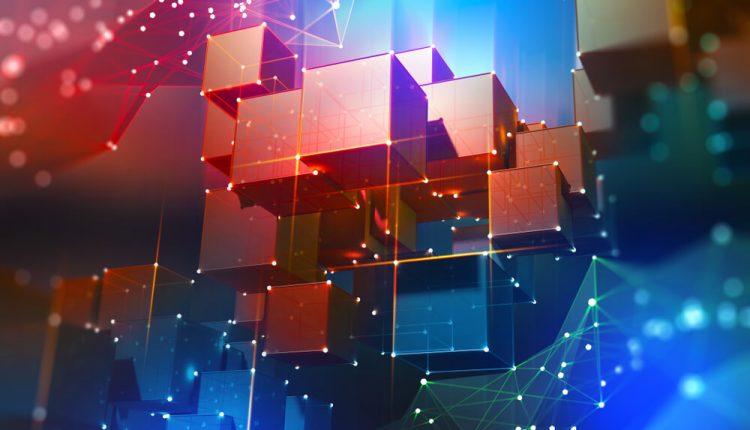 How decentralized platforms could change cloud computing
