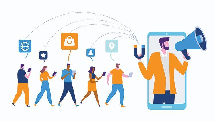 How to Make Influencer Marketing a True Collaboration