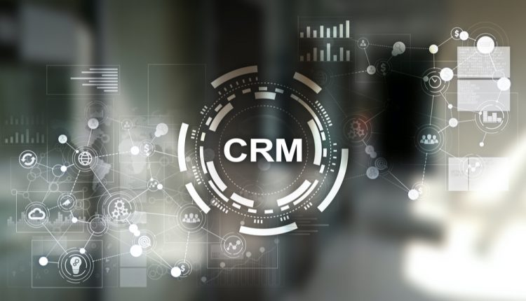 How to Make Your CRM a Strategic Advantage