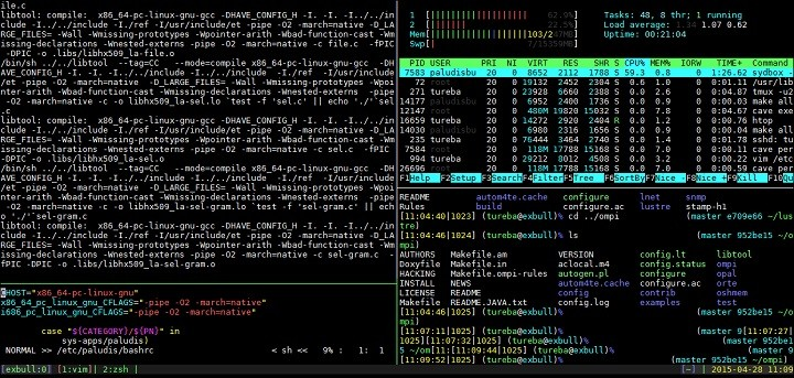 How to Search the Web from Linux Terminal