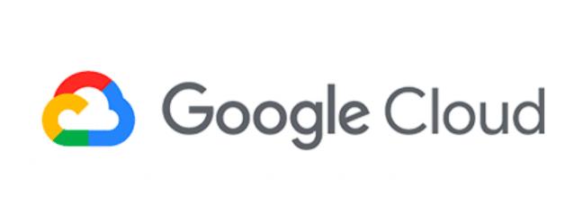 How to Set Up SSH for a Google Cloud Platform Instance
