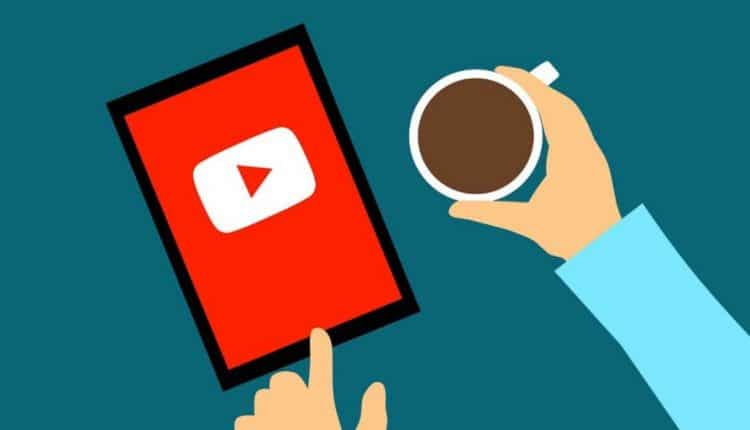 How to Watch and Chat on YouTube Live Stream