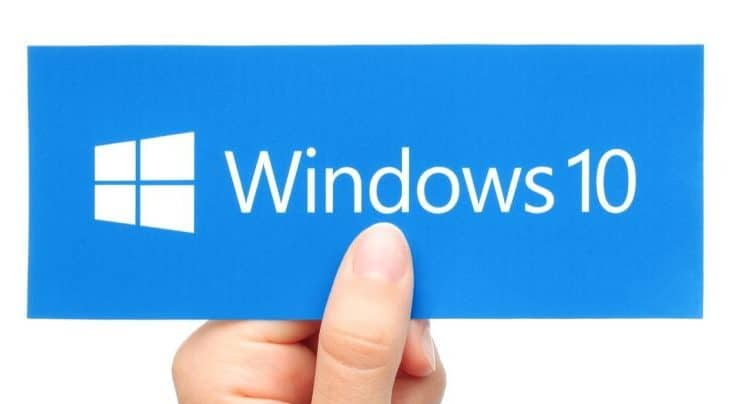 Microsoft joins encrypted DNS club with Windows 10 option