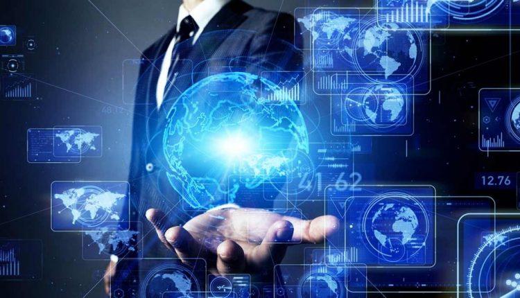 Risk and Compliance Management Frameworks
