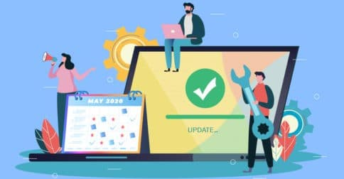 SEO Checklist: Optimizing After A Core Update