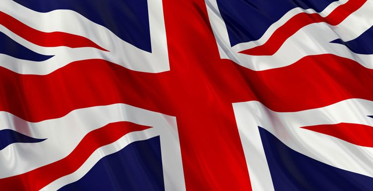 UK gambling operators suspend advertisements