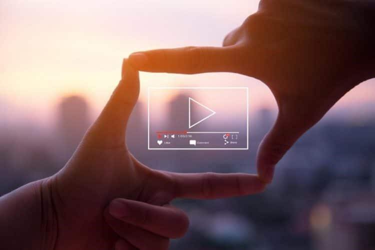 Video Content - Onlyinfotech.com