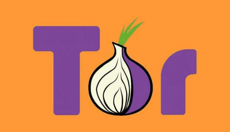 What is Tor? A beginner's guide to using the private browser