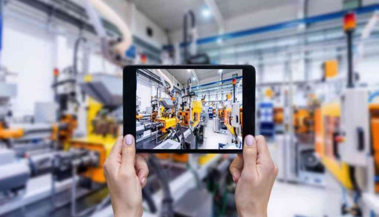 Flicking the Switch: How the World is Moving from Manual Processes to Automation