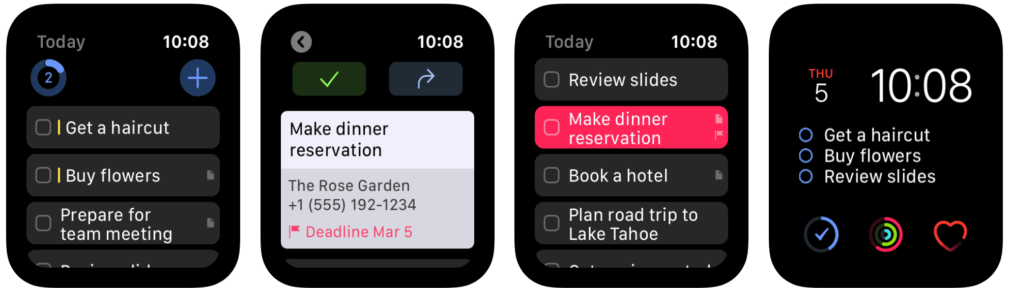 1591019368 656 25 Best Apple Watch Apps for Ultimate Productivity in Life