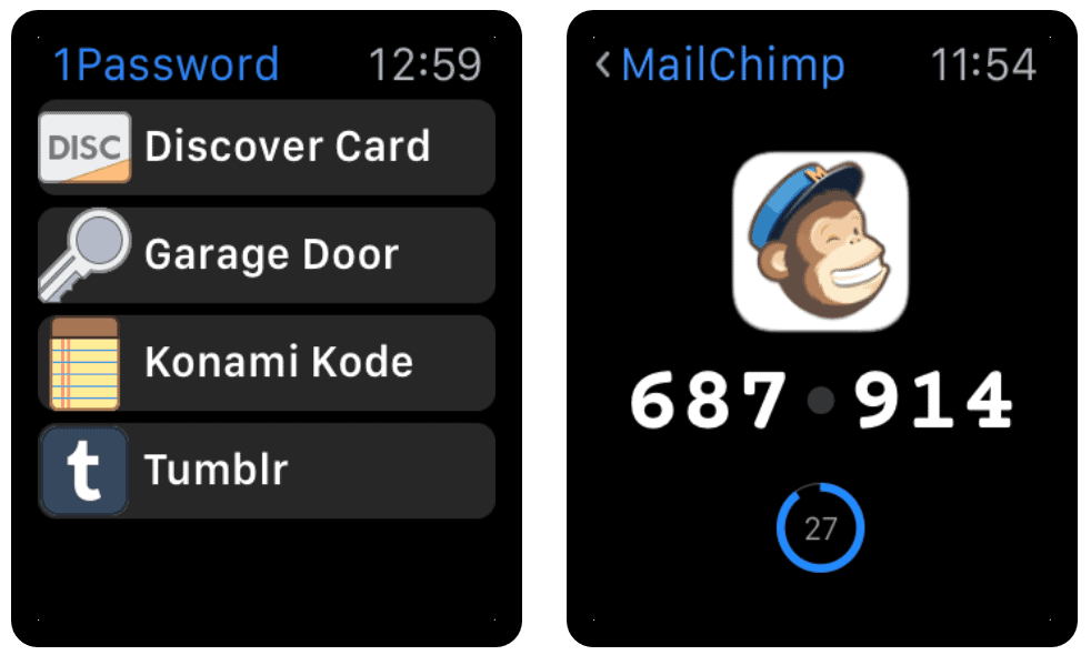 1591019370 854 25 Best Apple Watch Apps for Ultimate Productivity in Life