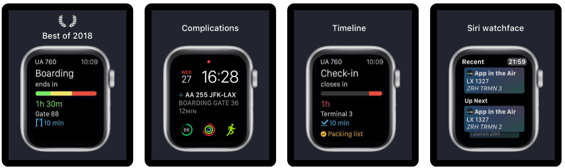 1591019371 473 25 Best Apple Watch Apps for Ultimate Productivity in Life