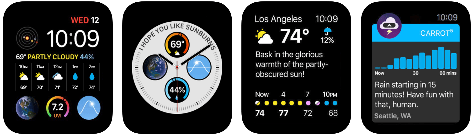 1591019371 757 25 Best Apple Watch Apps for Ultimate Productivity in Life