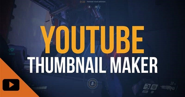 10 Best YouTube Thumbnail Makers You Can Use Online